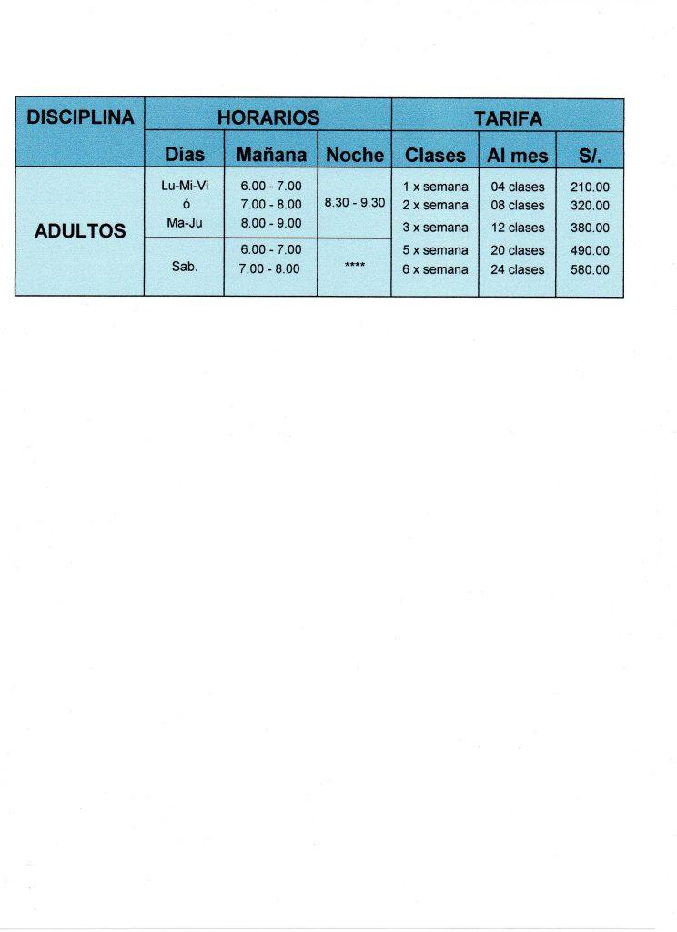 horarios-y-tarifas-adultos-verano-2017