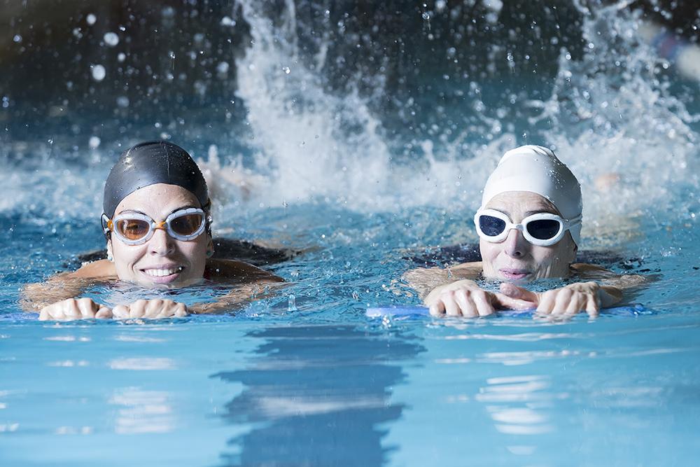 natacion-adultos-2